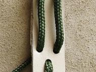 Bow Stringer  - Прекарване на връвта - 6