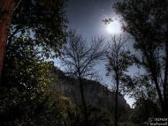 Среща на Басарбово - 22-24.10.2010 - Лунна светлина