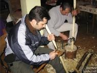 Среща на Кръстец - 22-23.01.2011 - Последователите :)
