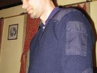 Среща на Кръстец - 22-23.01.2011 - Anjsan