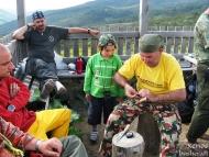 Среща на Осогово - 04-06.06.2011 - Уъркшоп
