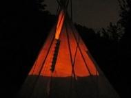 Странджа - 15-17.10.2011- Нощно типи
