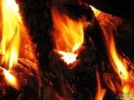 Странджа - 15-17.10.2011- Духът на огъня