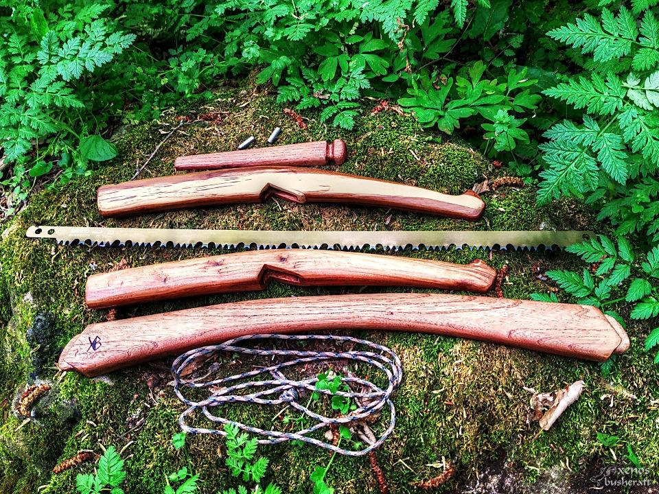 frame_saw-05.jpg