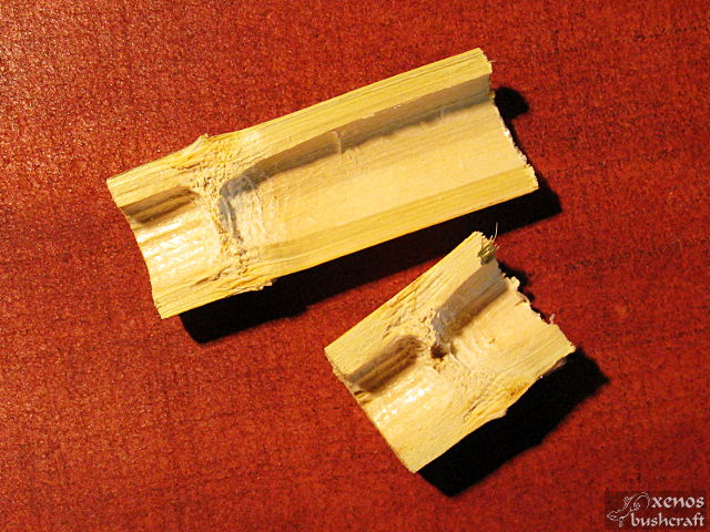 """Традиционна индианска флейта - """"Тапата"""""""