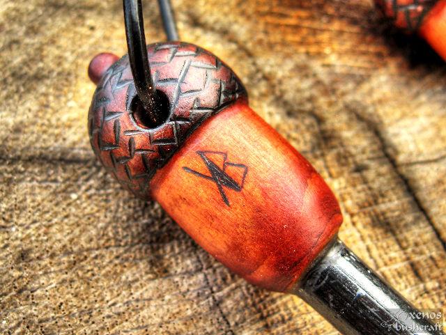 xb-handmade-ferrorod-08.jpg