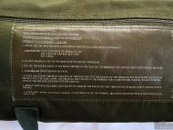 Палатка от комарна мрежа - Инструкции