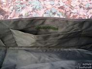 Палатка от комарна мрежа - Вътрешен джоб