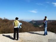 Панорамно ; Фотоотчет - 27.03.2010 ; 12/22