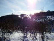 Фотоотчет - 24.01.2010 ; 22/34