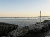 Балчик - 29.07-03.08.2011 - Вечер