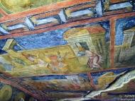Ивановска скална църква