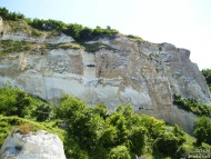 Хълмовете на Никопол