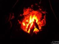 Огънят - Орлова чука, 29-30.12.2009