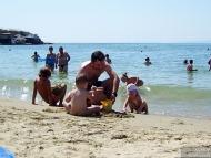 Равда - Лято 2009