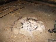Log Cabin - Огнището  - Pow-Wow 2010, Витоша, 23-25.07