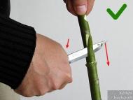 Ножът за Бушкрафт - фиг.19b