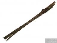 Примитивна индианска стрела - Зелените издънки