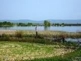 Марашкия язовир - <i>20.04.2008</i>.