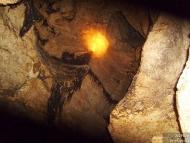 "До пещерата ""Дивдядовски Зандан"""