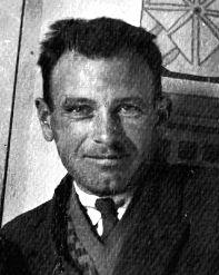 Григорий А. Федосеев