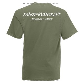 forum_shirt-male-3-back_olive.jpg