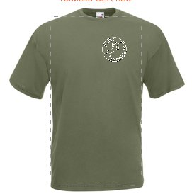 forum_shirt-male-3-front_olive.jpg