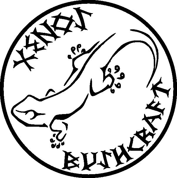 my_logo-gecko-flat.png