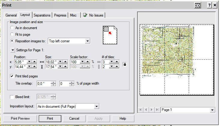 corel_draw_printing.maps_.jpg
