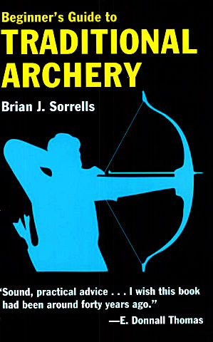 beginners_guide_to_traditional_archery-book_cover
